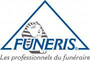 FUNERIS Sarl