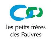 """Association """"les petits frères des Pauvres"""""""