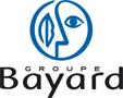 GROUPE BAYARD-PRESSE