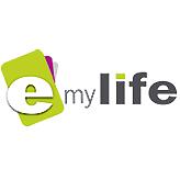E-MYLIFE