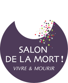 Salon de la mort